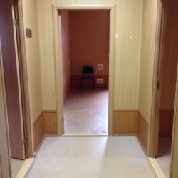 Сдам Офисное помещение, 87.6 кв. м² 3