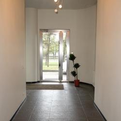Помещение свободного назначения, 310 м² 3