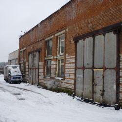 Имущественный комплекс с действующем арендным бизнесом в Московской области по адресу Наро-Фоминский 3