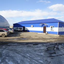 Продается складское помещение, 3522.3 м² 6