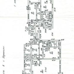 Производственное помещение, 818 м² 2