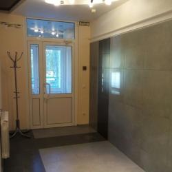 Офисное помещение, 50 м² 3