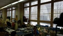 Производственное помещение, 50 кв.м. 5