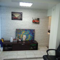 Офис 40 кв.м. 4
