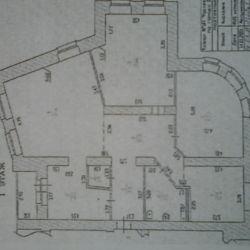 Офисное помещение по ул. Анатолия  2