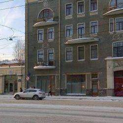 Под клуб, ресторан, магазин большое помещение в центре, есть газ. Возможна разбивка на двух арендато 8