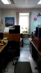 Офисное помещение, 355 кв.м. 3