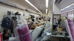 Производственное помещение, 50 кв.м. 2