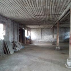 Складское помещение, 580 м² 7