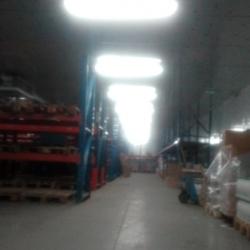 Складское помещение, 392 м² 5