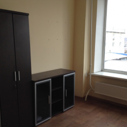 Офисное помещение, 12 м² 1