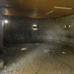 Складское помещение, 250 м² 2