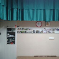 Складское помещение, 100 м² 5