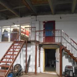 Складское помещение, 350 м²  Продажа 3