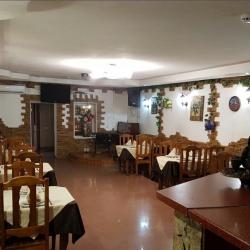 Продается магазин + ресторан 3