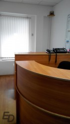 Офисное помещение, 355 кв.м. 11
