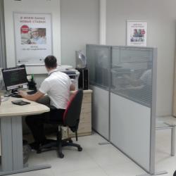 Офисное помещение, 74.2 м² 1