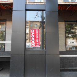 Продам магазин в центре города 4