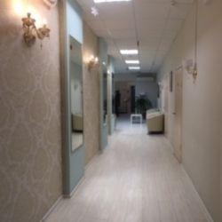 Нежилое помещение 501 кв.м со стабильными арендаторами 8