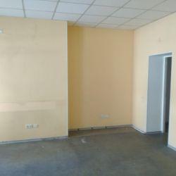Офисное помещение по ул. Анатолия  3
