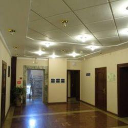 Продам офисное здание 1613 кв.м. 2