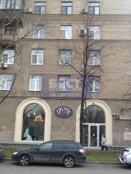 Торговое помещение, 418 кв.м. 11