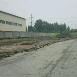 Производственно-складской комплекс 2.46 га 7