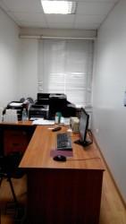 Офисное помещение, 355 кв.м. 10