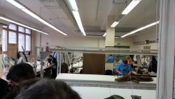 Производственное помещение, 50 кв.м. 16
