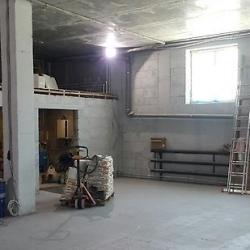 Производственно-складская база 330, участок 1202 кв.м. 3