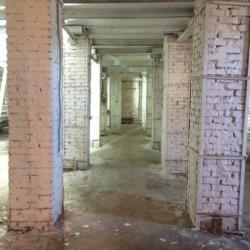 Складское помещение, 450 м² 5