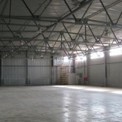 Производственное помещение, 867 м² 5