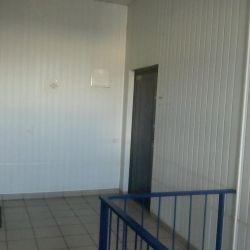 Офисное помещение, 77.6 м² 3