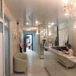 Нежилое помещение 501 кв.м со стабильными арендаторами 9