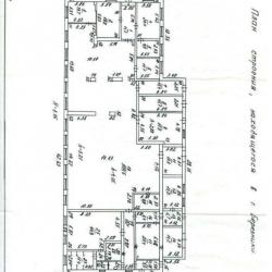 Производственное помещение, 818 м² 1
