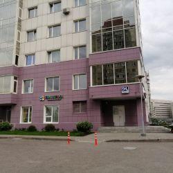 ПСН 188 кв м ЖК