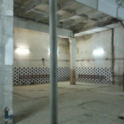 Складское помещение, 790 м² 5