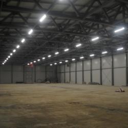 Продаю складской комплекс 2147 м² 3