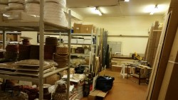 Производственное помещение, 50 кв.м. 21