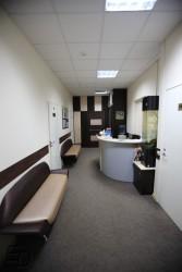 Офисное помещение, 80 кв.м. 2