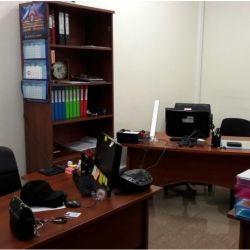 Офисное помещение, 25 м² 1