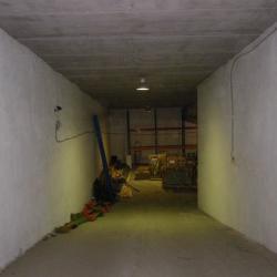 Складское помещение, 1112 м² 6