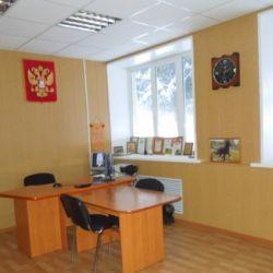 Производственное, складское, офисное помещение 7