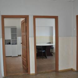 Офисное помещение, 95 м² 3