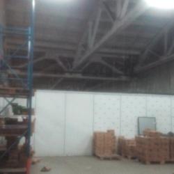 Складское помещение, 392 м² 3