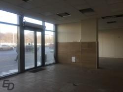 Торговое помещение, 135 кв.м. 3