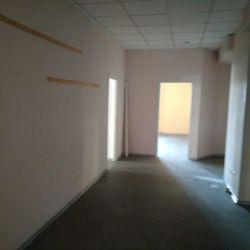 Офисное помещение по ул. Анатолия  4