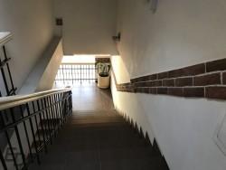 Офисное помещение, 45 кв.м. 11