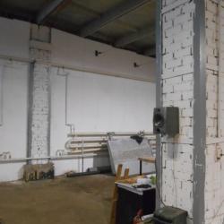 Складское помещение, 350 м²  Продажа 6