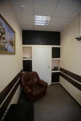 Офисное помещение, 80 кв.м. 3